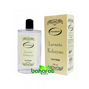 Lavanta Kolonyası 200 ml